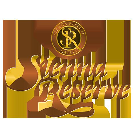 Sienna Reserve Community